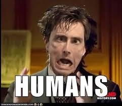 Alians Meme - lovely aliens meme original how the doctor sees us ancient aliens