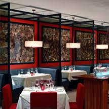 new york of interior design soleilre