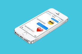champagne iphone emoji where to find that missing emoji you needed wired