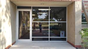 glass doors houston performance commercial glass llc houston texas proview