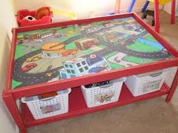 Car Play Rugs 109 Best Play Cars Images On Pinterest Children Diy And Games