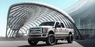 best black friday tire deals 2013 2011 2018 f 250 6 7l wheels u0026 tires