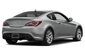 2013 hyundai genesis coupe 3 8 r spec 2016 hyundai genesis coupe price photos reviews safety