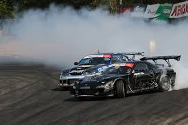 mad mike rx7 everythingdrift com for all your drifting needs formula drift