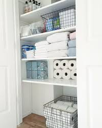 bathroom closet organization ideas bathroom closet organization systems home design ideas