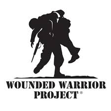 veterans service organization non profit charity for wounded