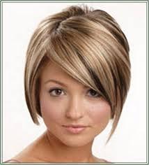 short hair fat face 56 short haircuts for thin fine hair round face hairstyles