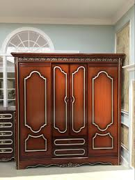 Bedroom Furniture Designs With Price Compare Prices On Modular Bedroom Furniture Online Shopping Buy