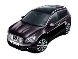 nissan sedan 2009 nissan qashqai 2009 review amazing pictures and images u2013 look at