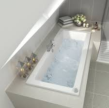 bathtubs idea amusing double whirlpool baths aquasoul double bathtubs idea double whirlpool baths double width bath whirlpool double ended bath 14 jets close