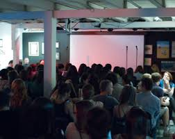 l a u0027s best comedy venues l a weekly
