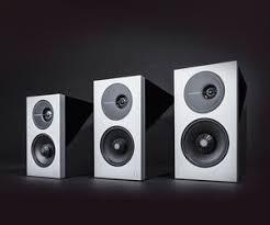 Attractive Computer Speakers Speaker Reviews Cnet