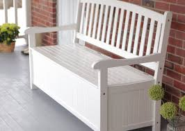 S Shaped Bench Had To Official Audio Html Masihm