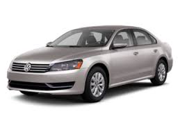 vw passat epc light car wont start epc check engine light car won t accelerate pass 5 mph 2013