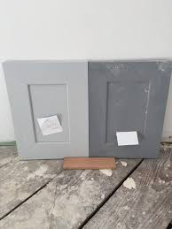 light grey or white kitchen cabinets light grey or grey kitchen cabinets