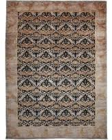Area Rugs Cheap 10 X 12 Don T Miss These Deals On 10 X 12 Area Rugs