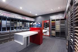 cuisine plus quimper cuisine plus gnd cuisines vente et installation de cuisines 3