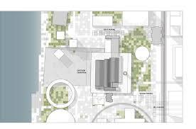 turning torso floor plan wan tablet site article riga contemporary art museum riga latvia