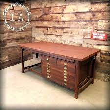 Drafting Table Storage Artist Table With Storage Drawing Table With Storage Vintage