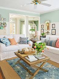 How To Make Home Interior Beautiful How To Make Your Living Room Look Beautiful Www Lightneasy Net