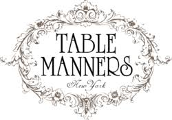 table manners table manners handmade linens and curated settings table manners nyc