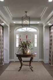 colonial home interiors emejing colonial home designs pictures interior design ideas