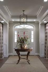 colonial homes interior best colonial home interior design contemporary interior design