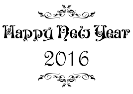 new years eve transparent clipart 28