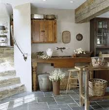 Contemporary French Interiors The 25 Best French Interiors Ideas On Pinterest French Interior