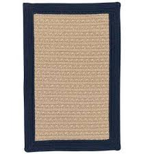 Fade Resistant Outdoor Rugs Braided Outdoor Rugs Rugs The Home Depot