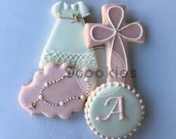 communion favor ideas boy baptism cookies christening decorated cookies baptism cookies