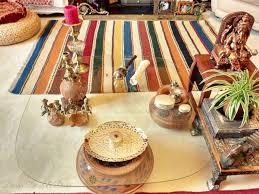 Indian Home Decor Ideas Design Decor U0026 Disha Home Tour Chandra Kargupta