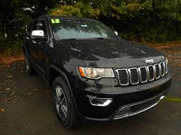 2018 jeep grand cherokee limited new car inventory chrysler 300 jeep wrangler dodge charger
