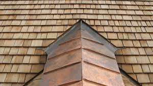 copper projects roofs mike u0027s metalwork