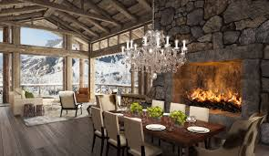 interior design mountain homes the 11 fastest growing trends in hotel interior design freshome com