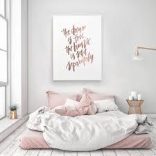 bedroom furniture master bedroom sets white bedroom furniture