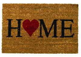 door mats uk u0026 superman coir doormat