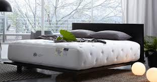 Lotus Bed Frame Premium Bedding Singapore Buy Bed Lotus Bedding