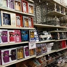 christmas tree shop 16 reviews christmas trees 350 us hwy 22