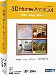 home architecture design sles collection of 3d home architect design sles 3d floor plan small