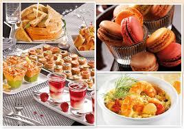 cuisine multifonction leclerc e leclerc clichy hypermarchés e leclerc