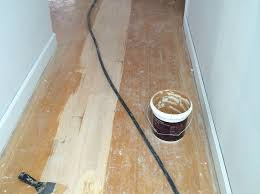 hardwood floor installation services chicago il