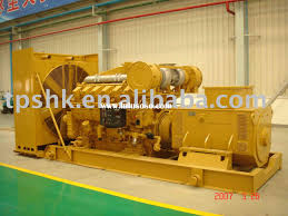 cat 3412 genset images reverse search