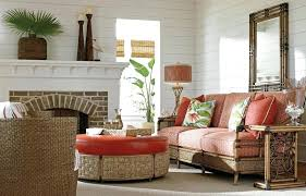 tropical themed living room tropical inspired furniture modern tropical style on tropical