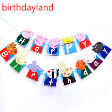 happy halloween birthday pics popular happy halloween banners buy cheap happy halloween banners