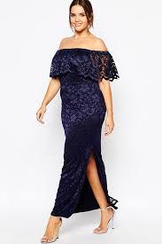 plus size dresses wholesale china clothing for large ladies