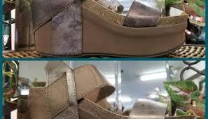 Most Comfortable Wedges We Love The Corky Footwear Wedge U2013 Dreams Avenue