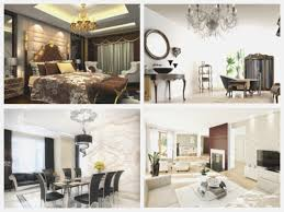 selling home interior products interior design amazing selling home interior products home