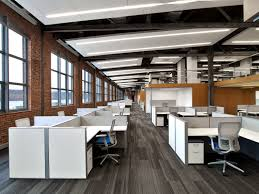 commercial flooring columbus king business interiors