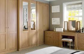 wardrobe wardrobe closet amazing oak wardrobes furniture modern